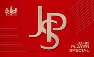 JPS-Long-Red