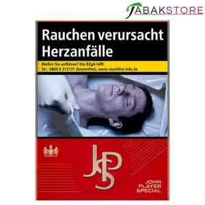 JPS-Red-8,00-Euro