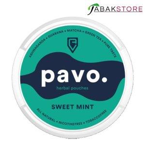 Pavo-Sweet-Mint-Kautabak