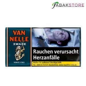 Starker Van Nelle Tabak