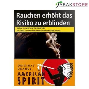 American-Spirit-Orange-XL-Zigaretten
