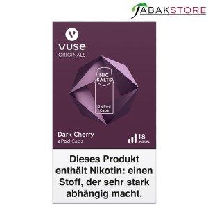 Vuse-ePod-Caps-Dark-Cherry-18-mg