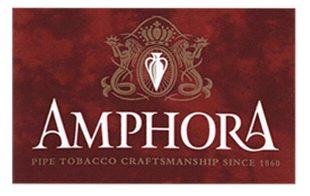 Amphora-Pfeifentabak