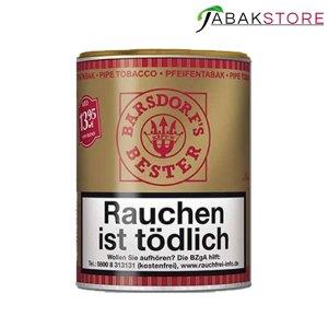 barsdorf-bester-pfeifentabak-red