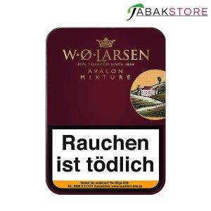 w-o-larsen-avalon-mixture