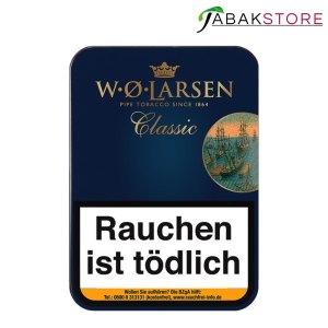 w.o.larsen-classic