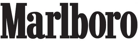 Marlboro-RBA-Logo