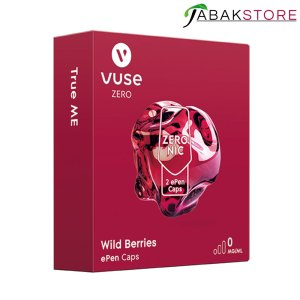 Vuse-ePen-3-Caps-Wild-Berries-0-mg-links-seitlich