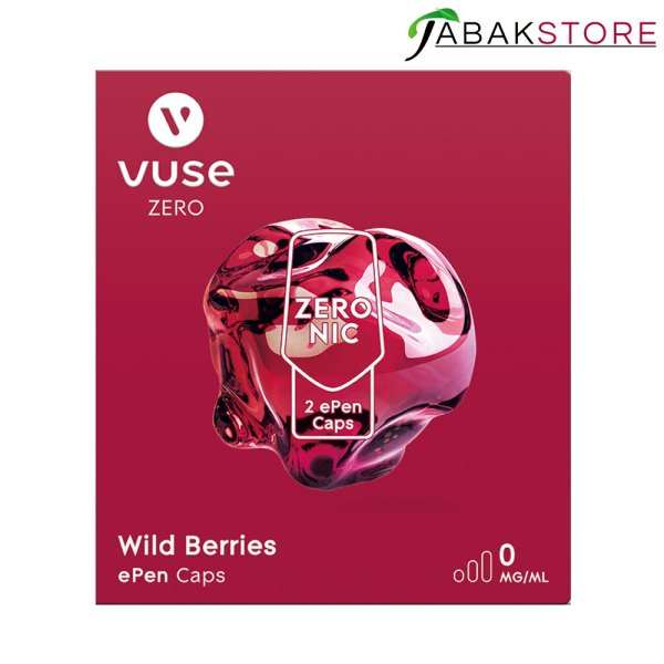 Vuse-ePen-3-Caps-Wild-Berries-0-mg
