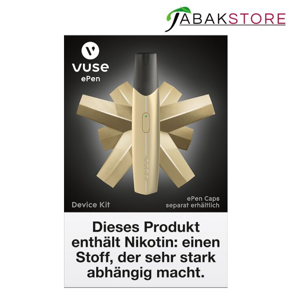 Vuse-epen-3-Device-Kit-Gold