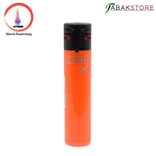 Clipper-Jetflame-Orange