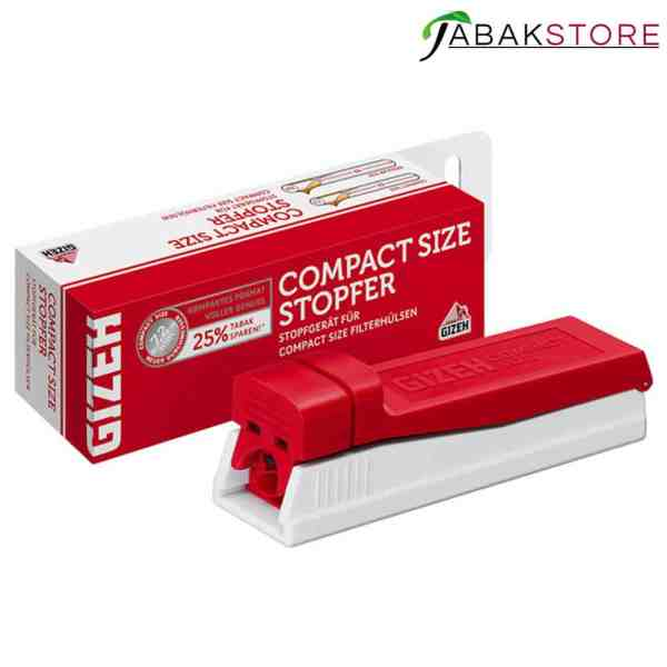 Gizeh-Compact-Size-Stopfer