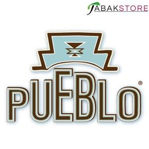Pueblo-Blue-Zigaretten-Logo