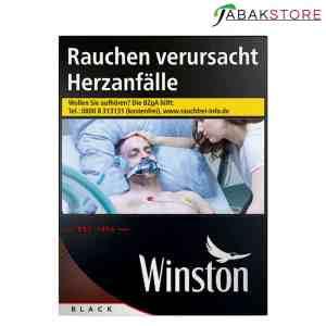 Winston-Black-XXL-Zigaretten