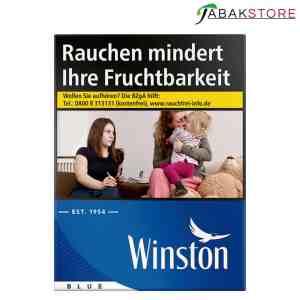 Winston-Blue-XXL-8,00-Euro