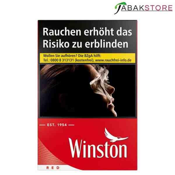 Winston-Red-BP-L-7,00-Euro