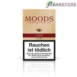 dannemann-moods-long-filter