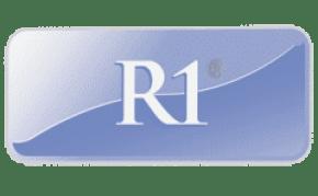 r1-blue