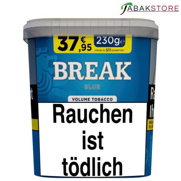 Break-Blue-230-gr.-zu-37,95-euro
