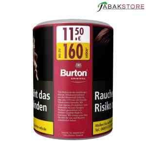 Burton-Red-Volumentabak-65-gr.-11,50-euro