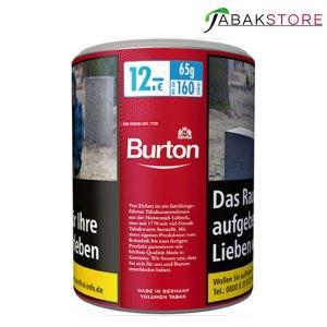 Burton-Red-Volumentabak-65g-12,00-Euro