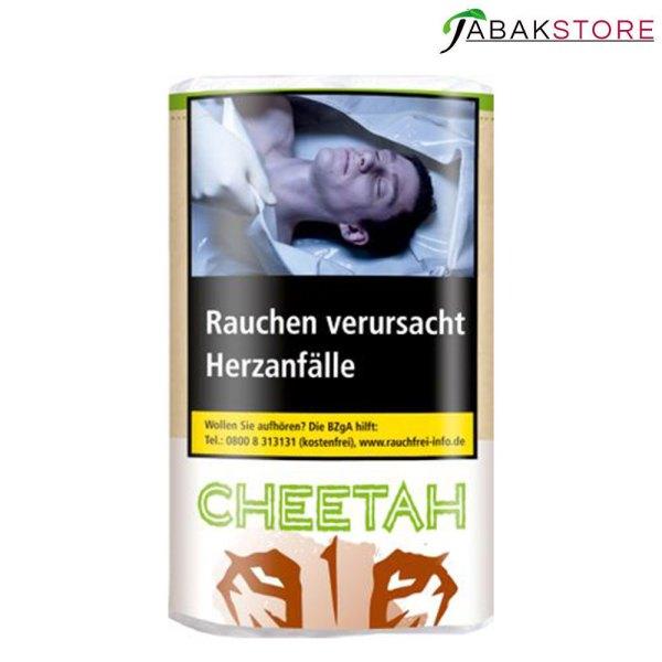 Chee-Tah-Africa-Edition-Drehtabak