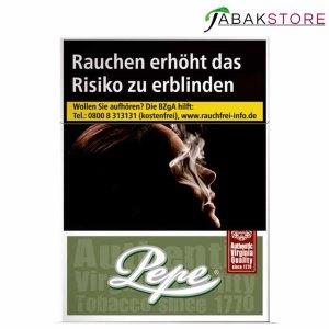 Pepe-Rich-Green-3XL-11,50-Euro-40-Zigaretten