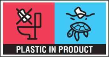 Plastic-in-Product-Logo