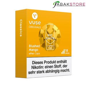 Vuse-epen-caps-blushed-mango-18-mg-links-seitlich