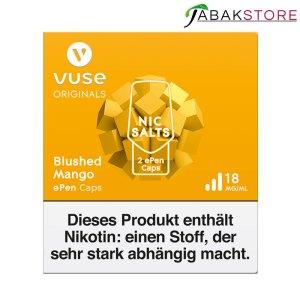 Vuse-epen-caps-blushed-mango-18-mg