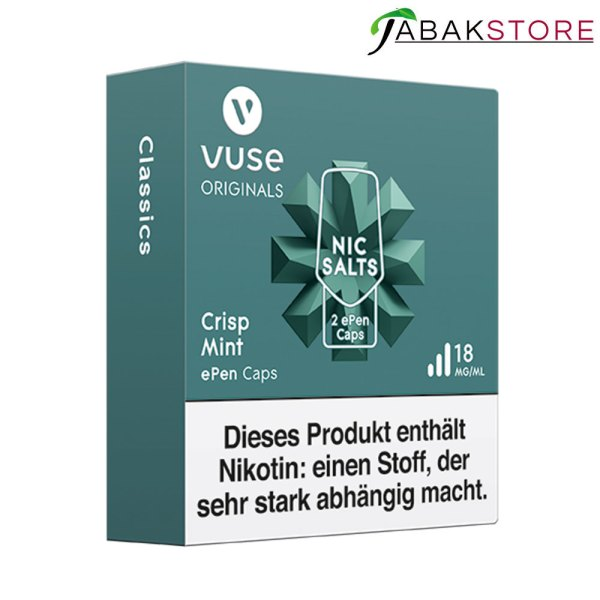 Vuse-epen-caps-crisp-mint-18-mg-links-seitlich