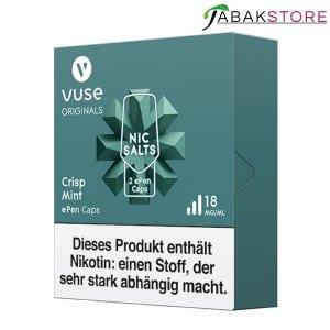 Vuse-epen-caps-crisp-mint-18-mg-rechts-seitlich