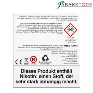 Vuse-epen-caps-green-apple-18-mg-rückseite