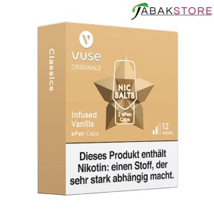 Vuse-epen-caps-infused-vanilla-links-seitlich-12-mg
