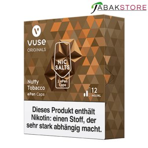 Vuse-epen-caps-nutty-tobacco-12-mg-rechts-seitlich