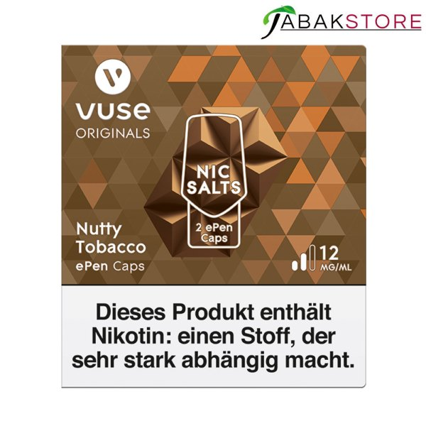 Vuse-epen-caps-nutty-tobacco-12-mg
