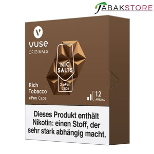 Vuse-epen-caps-rich-tobacco-12-mg-rechts-seitlich