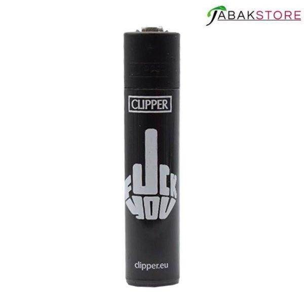 clipper-fuck-you-feuerzeug-4-4