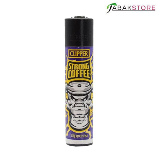 clipper-kaffee-2-stong-coffee