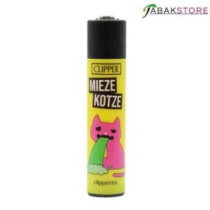 clipper-slogan-2-8-mietze-kotze-feuerzeug