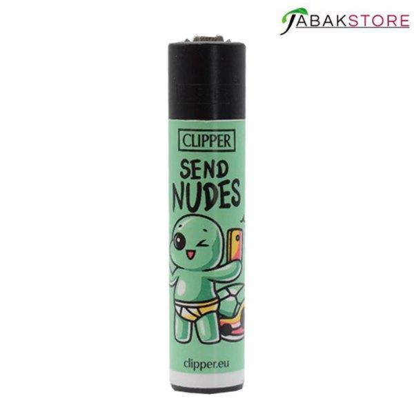clipper-slogan-27-send-nudes-feuerzeug