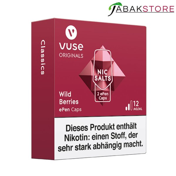 vuse-epen-caps-wild-berries-12-mg-links-seitlich