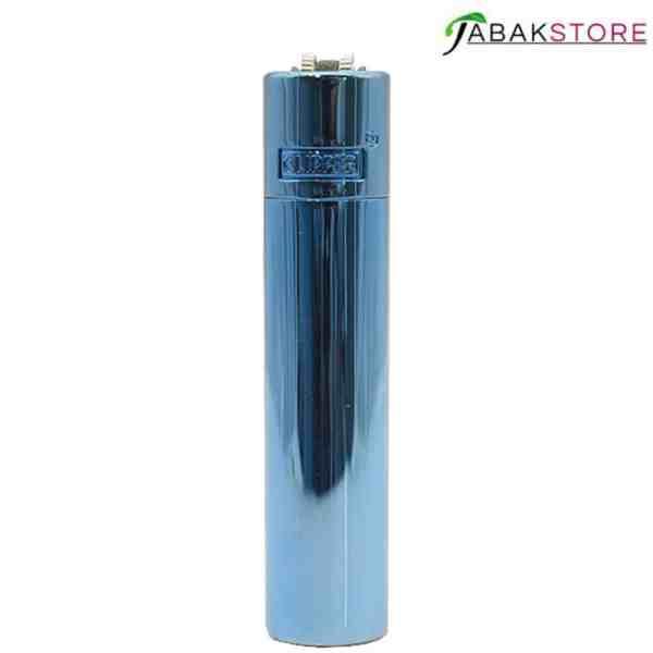 Clipper-Deep-Blue-Metall