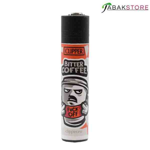clipper-kaffee-bitter-coffee-feuerzeug