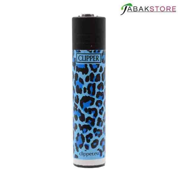 clipper-leoparden-blau-feuerzeug