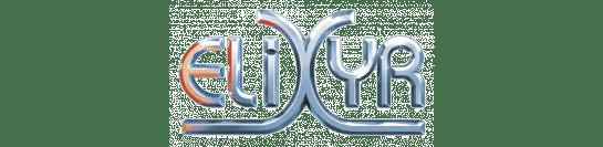 elixyr-zigarettentabak-logo