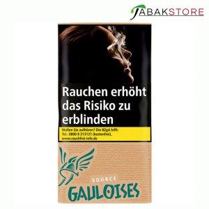 gauloises-source-bronze-drehtabak-päckchen