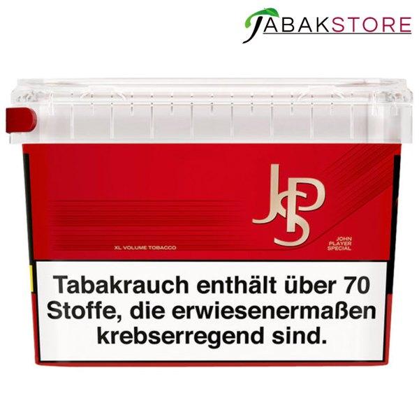 jps-red-xl-mega-box-volumentabak-160g-eimer