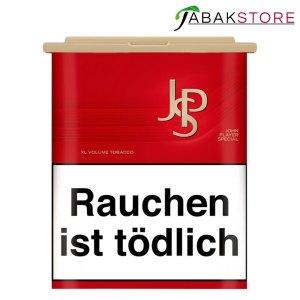 jps-red-xl-volumentabak-56g-dose