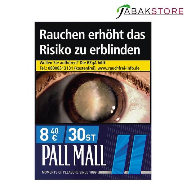 Pall-Mall-Blue-XXL+-8,40-Euro-mit-30-Zigaretten